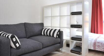 Short Let Apartments Islington