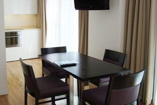 Bermondsey Short Let Apartments/Flats