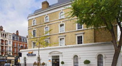Short Lets in South Kensington