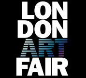 London Art Fair - Islington Design Centre