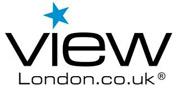 Birdman - Cinemas Londonwide