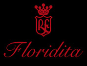 Salsa Lessons at Floradita - Floradita