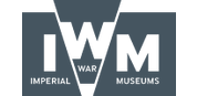 First World War Gallery - Imperial War Museum