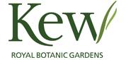 Plantasia - Kew Gardens