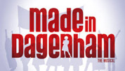 Made In Dagenham - Adelphi Theatre