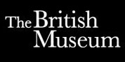 Ancient Lives, New Discoveries - British Museum